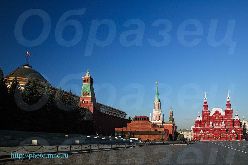 электрическая принципиальная камеры онлайн москва кремль настоящие