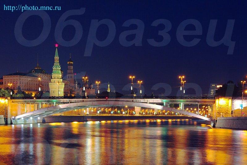 Москва москва река вид на московский