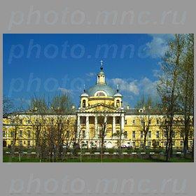 Медицинские центры новосибирск официальный сайт