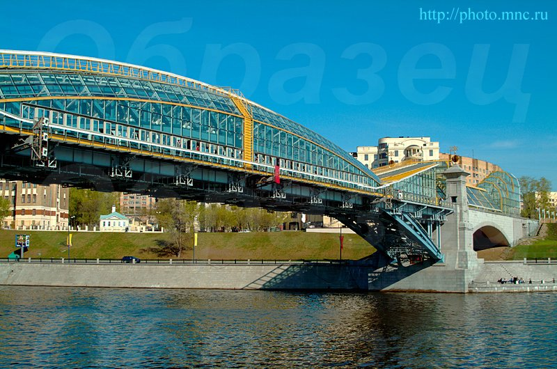 http://photo.mnc.ru/img_bridge/15.jpg