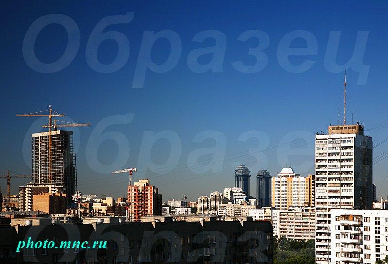 Магазин эгоист Москва